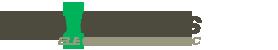 amp bros logo